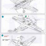 BRONCO-FB-4006-P-40C-Flying-Tigers-bauanleitung-8-150x150 Curtiss P-40B Flying Tigers von Bronco (1:48 # FB 4006)