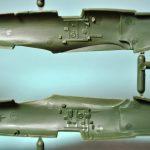 Heller-Heinkel-He-112-2-150x150 Kit-Archäologie: Heinkel He 112 von Heller im Maßstab 1:72
