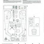 Italeri_H-34G_UH34D_30-150x150 H-34G.III / UH-34J  -  Italeri 1/48  ---  No. 2712