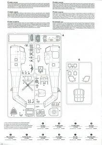 Italeri_H-34G_UH34D_30-212x300 Italeri_H-34G_UH34D_30