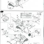 Italeri_H-34G_UH34D_36-150x150 H-34G.III / UH-34J  -  Italeri 1/48  ---  No. 2712
