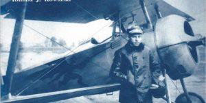 Nieuport-Bücher Teil 2: KAGERO Nieuport 1-27