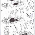 MiniArt-35175-Su-122-Bauanleitung-11-150x150 SU-122 Initial Production von MiniArt im Maßstab 1:35 (# 35175)