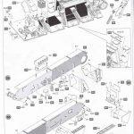 MiniArt-35175-Su-122-Bauanleitung-14-150x150 SU-122 Initial Production von MiniArt im Maßstab 1:35 (# 35175)