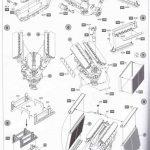 MiniArt-35175-Su-122-Bauanleitung-16-150x150 SU-122 Initial Production von MiniArt im Maßstab 1:35 (# 35175)