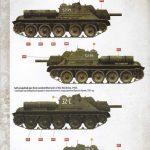 MiniArt-35175-Su-122-Bauanleitung-19-150x150 SU-122 Initial Production von MiniArt im Maßstab 1:35 (# 35175)