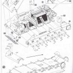 MiniArt-35175-Su-122-Bauanleitung-20-150x150 SU-122 Initial Production von MiniArt im Maßstab 1:35 (# 35175)