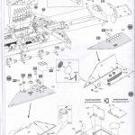 MiniArt-35175-Su-122-Bauanleitung-4-150x150 SU-122 Initial Production von MiniArt im Maßstab 1:35 (# 35175)