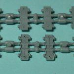 MiniArt-35175-Su-122-Ketten-3-150x150 SU-122 Initial Production von MiniArt im Maßstab 1:35 (# 35175)