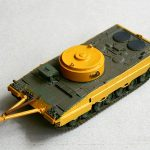 Modellbau_Panzer-mal-anders-10-150x150 Panzer mal anders!