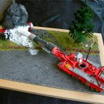 Modellbau_Panzer-mal-anders-11-150x150 Panzer mal anders!