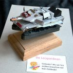 Modellbau_Panzer-mal-anders-12-150x150 Panzer mal anders!