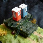 Modellbau_Panzer-mal-anders-3-150x150 Panzer mal anders!