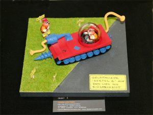 Modellbau_Panzer-mal-anders-4-300x225 Modellbau_Panzer-mal-anders (4)