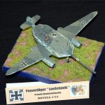 Modellbau_Panzer-mal-anders-7-150x150 Panzer mal anders!