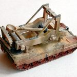 Modellbau_Panzer-mal-anders-8-150x150 Panzer mal anders!