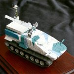 Modellbau_Panzer-mal-anders-9-150x150 Panzer mal anders!