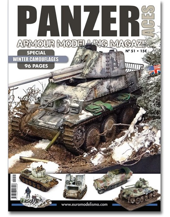 Panzer Aces-51-special-winter-camouflages-english (1)