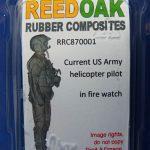 ReedOak-Figuren-1zu87-6-150x150 3D-gescannte Figuren im HO-Maßstab von Reedoak