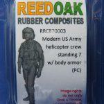 ReedOak-Figuren-1zu87-8-150x150 3D-gescannte Figuren im HO-Maßstab von Reedoak
