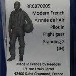 ReedOak-Figuren-1zu87-9-150x150 3D-gescannte Figuren im HO-Maßstab von Reedoak
