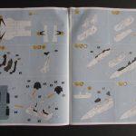Revell-03960-F-14D-Super-Tomcat-14-150x150 F-14D Super Tomcat von Revell im Maßstab 1:72 (# 03960 )