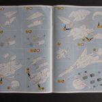 Revell-03960-F-14D-Super-Tomcat-3-150x150 F-14D Super Tomcat von Revell im Maßstab 1:72 (# 03960 )