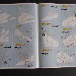 Revell-03960-F-14D-Super-Tomcat-4-150x150 F-14D Super Tomcat von Revell im Maßstab 1:72 (# 03960 )
