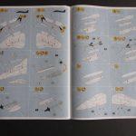 Revell-03960-F-14D-Super-Tomcat-5-150x150 F-14D Super Tomcat von Revell im Maßstab 1:72 (# 03960 )