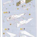 Revell-04946-Lockheed-Ventura-Mk.-II-14-150x150 Lockheed Ventura Mk. II (1:48 Revell 04946 )
