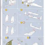 Revell-04946-Lockheed-Ventura-Mk.-II-15-150x150 Lockheed Ventura Mk. II (1:48 Revell 04946 )