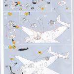 Revell-04946-Lockheed-Ventura-Mk.-II-18-150x150 Lockheed Ventura Mk. II (1:48 Revell 04946 )