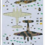 Revell-04946-Lockheed-Ventura-Mk.-II-19-150x150 Lockheed Ventura Mk. II (1:48 Revell 04946 )