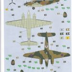 Revell-04946-Lockheed-Ventura-Mk.-II-24-150x150 Lockheed Ventura Mk. II (1:48 Revell 04946 )