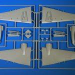Revell-04946-Lockheed-Ventura-Mk.-II-6-150x150 Lockheed Ventura Mk. II (1:48 Revell 04946 )