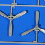 Revell-04946-Lockheed-Ventura-Mk.-II-7-150x150 Lockheed Ventura Mk. II (1:48 Revell 04946 )