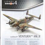 Revell-04946-Lockheed-Ventura-Mk.-II-8-150x150 Lockheed Ventura Mk. II (1:48 Revell 04946 )