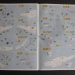 Revell-04951-Mi-24-Hind-D-12-150x150 Mil Mi-24 Hind D im Maßstab 1:100 von Revell ( # 04981 )