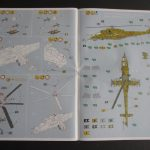 Revell-04951-Mi-24-Hind-D-3-150x150 Mil Mi-24 Hind D im Maßstab 1:100 von Revell ( # 04981 )