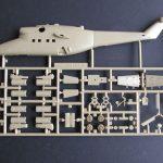 Revell-04951-Mi-24-Hind-D-5-150x150 Mil Mi-24 Hind D im Maßstab 1:100 von Revell ( # 04981 )