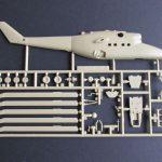 Revell-04951-Mi-24-Hind-D-6-150x150 Mil Mi-24 Hind D im Maßstab 1:100 von Revell ( # 04981 )