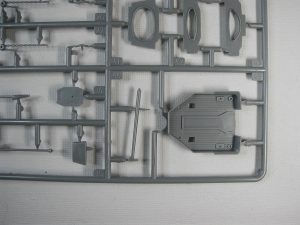 Revell-05141-German-Destroyer-Type-1936-7-300x225 Revell 05141 German Destroyer Type 1936 (7)