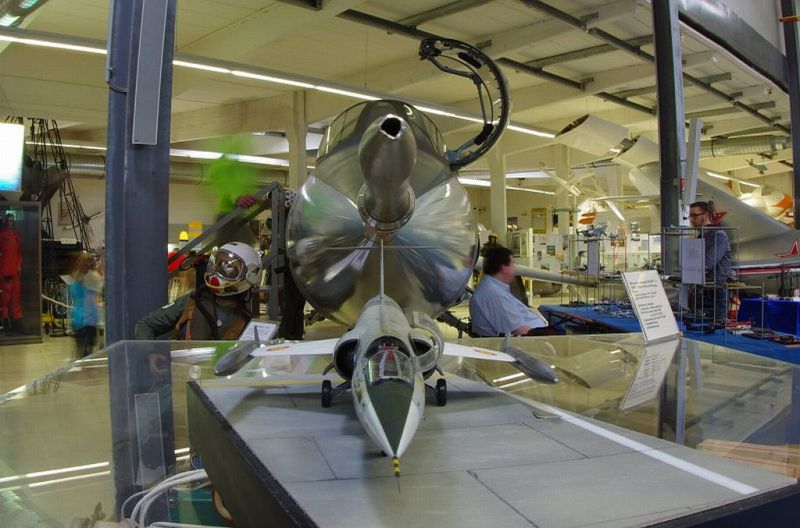 VdPM-Hannover-Ausstellung-2016-4 Ausstellung des VdPM Hannover im Luftfahrtmuseum Laatzen