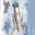01-3-150x150 Sound of Silence ( MiG-21 und Skyhawk) 1:48 Eduard