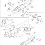 04-3-150x150 Sound of Silence ( MiG-21 und Skyhawk) 1:48 Eduard