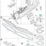 06-150x150 Lysander Mk. III Eduard 1:48 (8290)