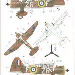 09-150x150 Lysander Mk. III Eduard 1:48 (8290)