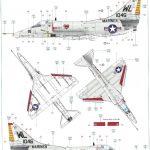 09-3-150x150 Sound of Silence ( MiG-21 und Skyhawk) 1:48 Eduard