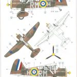 10-1-150x150 Lysander Mk. III Eduard 1:48 (8290)