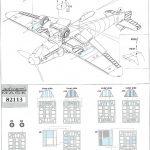 10-3-150x150 Bf 109 G-6 early version Eduard 1:48 (82113)